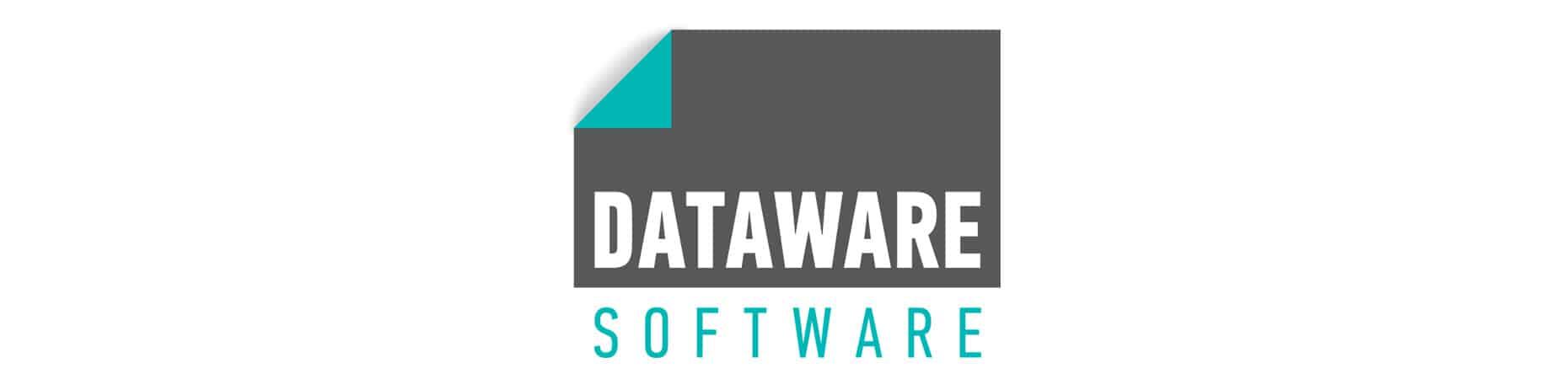 01-dataware-slider