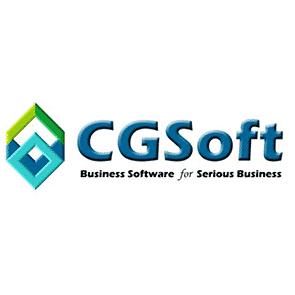 CGSOFT