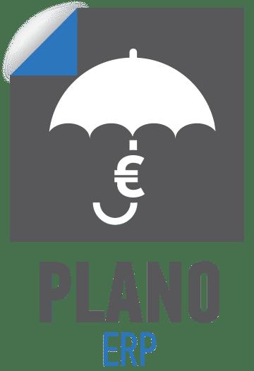 Plano ERP