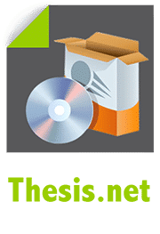 Thesis.net