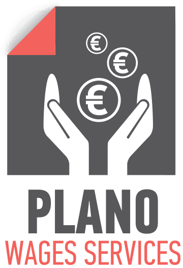 Plano Wages-Services