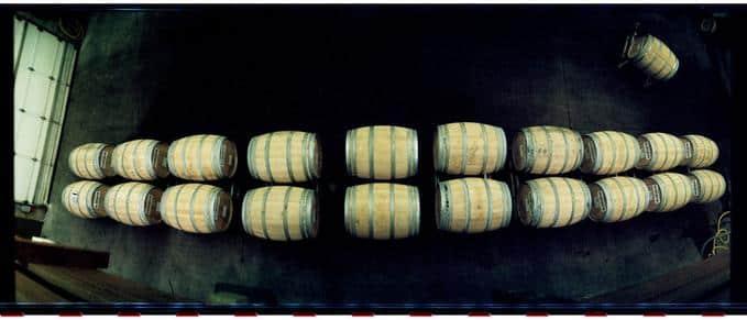 winery-002
