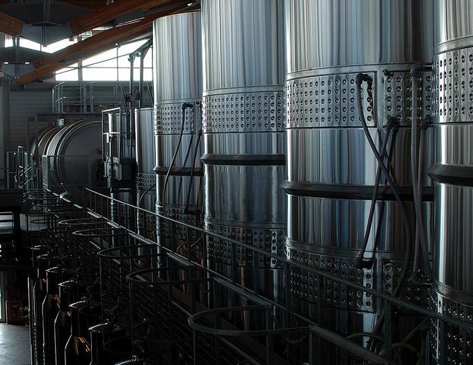 winery-003