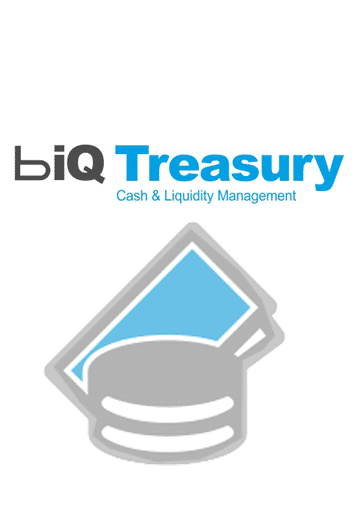 biQ-Treasury